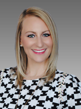 Mackenzie Arnold Carolan Joins Gilbane Building Company as Manager of Business Development in Orlando