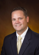 CPPI Names Brian Hayes Project Manager in Vero Beach