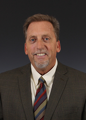 Gary Kreisler Joins Gilbane Building Company as Manager of Business Development for Florida