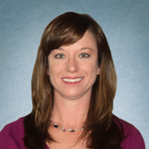 Kimberly Holland Promoted to VP, Transportation/Infrastructure at RS&H