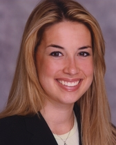 "Michelle Chandler of SchenkelShultz Among Orlando Business Journal's ""Forty Under 40"" Leading Business Professionals"
