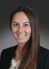 Lindsay Levin Appointed Counsel at Plaza Construction, Miami