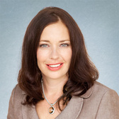 Lisa Robert Named VP of Operation and Marketing for RS&H Transportation/Infrastructure
