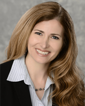 Michelle L. DeLora Promoted to Associate at SchenkelShultz Architecture, Orlando