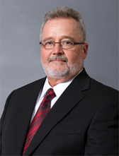 RS&H Names James Golden Senior Transportation Consultant