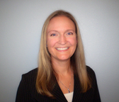 Christine Haddock, in Stantec's Tallahassee, Fla. Office, Promoted to Senior Scientist