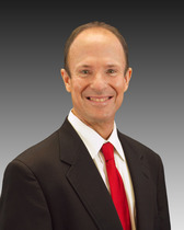 Rob Baker Named Vice President for Moss & Associates, Orlando