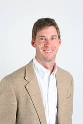 Marshall Wynne Joins Stantec's Charleston, S.C., Office