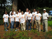 Stantec's Charleston, South Carolina Office to Celebrate Community Day with Keep North Charleston Beautiful