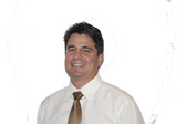 Michael Herrera, PE joins Stantec in Naples, FL
