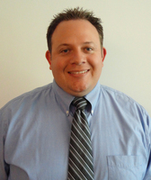 Joe Meyers, Jr. Joins Suffolk Construction as Estimator for Southeast Region