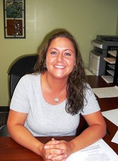Stephanie Stobo Joins Advanced Exterior Systems, LLC