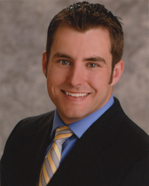 Johnnie D. Lohrum, Jr., SchenkelShultz Architecture, Orlando, Promoted to Associate