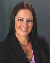 SIKON Construction Appoints Nicole Flier as Manager of Marketing, Business Development