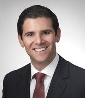 Josh Levy Joins JE Dunn Construction as Counsel