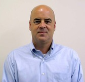 Experienced Engineering Manager joins KBD Group in Atlanta