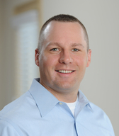 Matthew Hirsch Promoted to President of Primus Builders