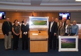 Skanska USA Presentation to Cutler Bay Town Council