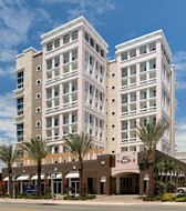 Miller Construction Completes 5Palms Mixed-use/Residential Project in Boca Raton