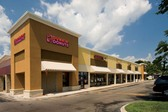 Stiles Signs Seven Leases at Red Willow Plaza