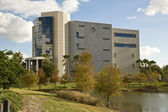 SchenkelShultz-Designed University of Central Florida Partnership Building III Achieves LEED Silver Certification from USGBC