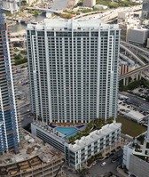 Moss & Associates Recognized for Safety on Ivy, Mint Projects in Miami