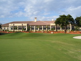 GATES Completes Clubhouse
