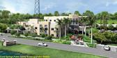 CPZ Designs Coral Springs Main Police Station and Fire Administration Facility