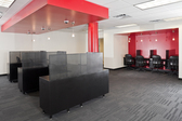 UNLV Cashiering and Student Accounts Office