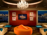 Stardust Party Suite at The Orleans Hotel & Casino, Las Vegas
