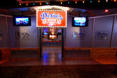 Dixie's Dam Country Lounge at Hooters Casino Hotel