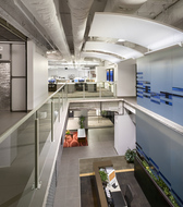 Orcutt | Winslow Offices