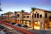 Scottdale Waterfront (Retail and Office), Scottsdale, Ariz.