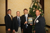 ENR Texas and Louisiana Best Projects 2012