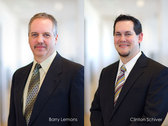 VLK Architects Names Two New Associates