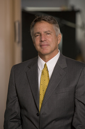 David Dillard, Founder and President of D2 Architecture