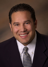 Jerry Ramos Joins RS&H as VP-Tolls/Program Management