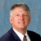 Don Andrews Named RS&H Acting Aviation Practice Leader