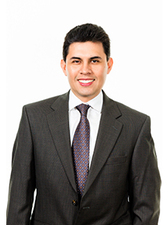 Gabriel A. Jimenez Named Forensice Practice Area Leader for Walter P Moore