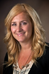 Stacey Schexnayder Hired as Marketing Director for The McDonnel Group