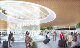 KCI airport rendering courtesy of Edgemoor Infrastructure and Real Estate