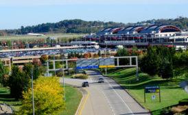 PittAirport