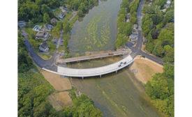 Orrs Bridge