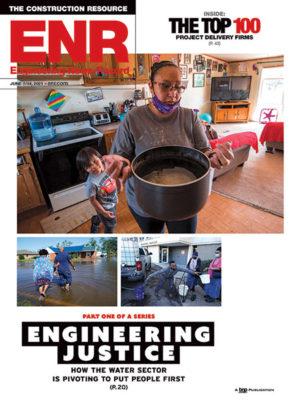 ENR June 14, 2021 Cover