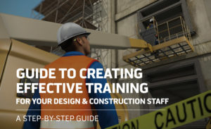 Benefits of scalable training programs in design  construction ind 900x550