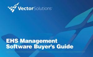 Ehs management software 900x550