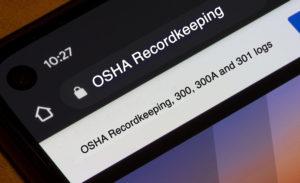 Osha recordkeeping 900x550