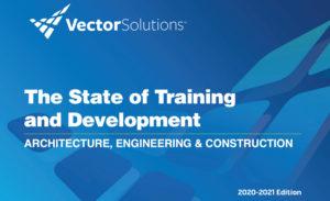 The state of training  development 900x550