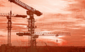 Choosing the right construction software