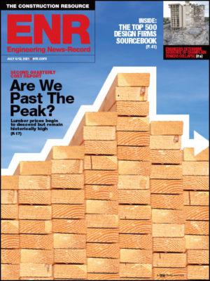 ENR July 12, 2021 cover
